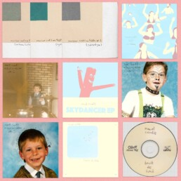 10-nouveaux-albums