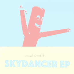 Skydancer EP